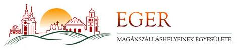 Eger Magánszálláshelyeinek Egyesülete